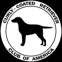 Curly-Coated Retriever Club of America